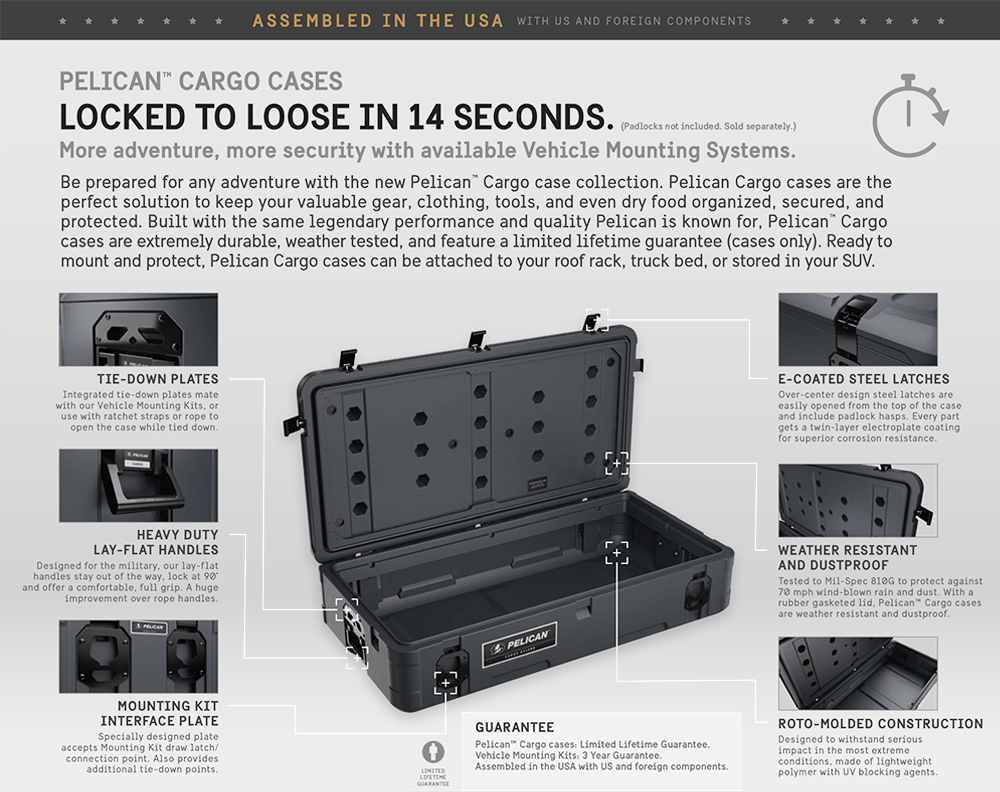 Pelicn-Cargo-Case-Features-1.png