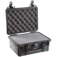 Pelican™ 1150 Case thumb