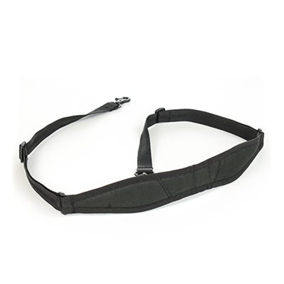Shell Case Standard 300 Shoulder Strap A