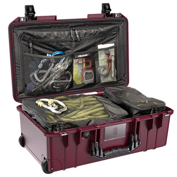 Pelican™ Air 1535 Travel Case