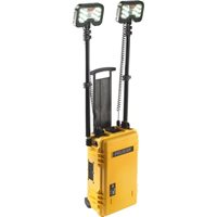 Pelican™ 9460 Remote Area Lighting System thumb
