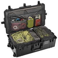 Pelican™ Air 1615 Travel Case thumb