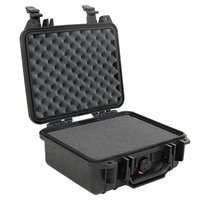 Pelican™ 1200 Case thumb