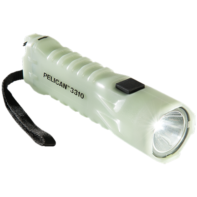 Pelican™ 3310PL LED Flashlight