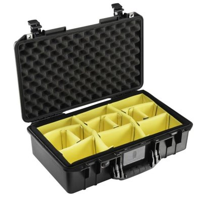 Pelican™ 1525 Air Camera Case