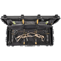 Pelican™ 1745 Air  Bow Case