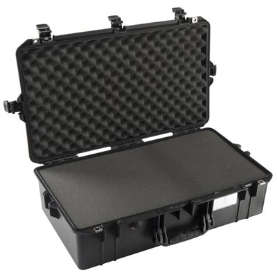 Pelican™ 1605 Air Case