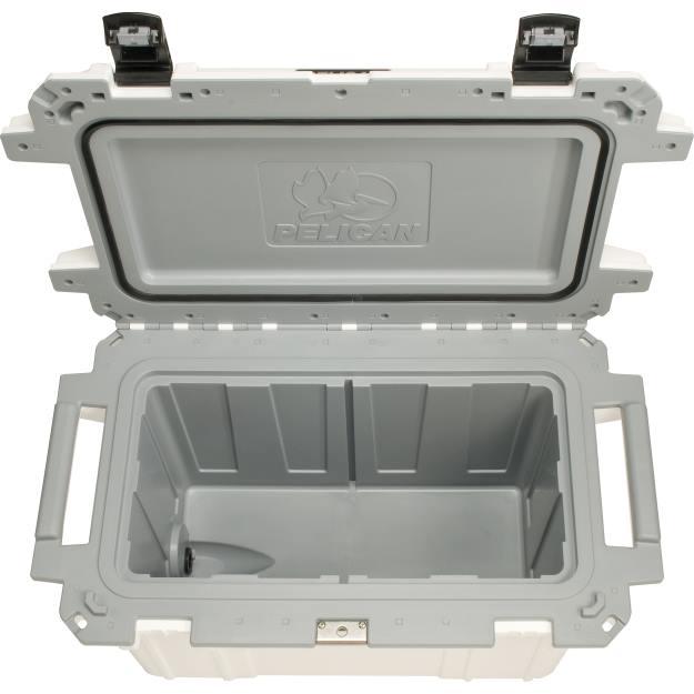 Pelican™ 70Qt Elite Cooler