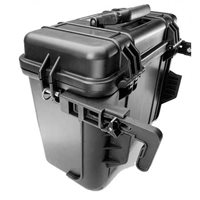 Pelican™ 1430 Top-Loader Case