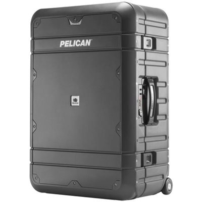 Pelican™ EL27 Elite Weekender Luggage