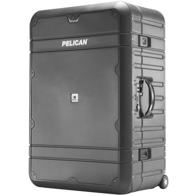 Pelican™ EL30 Elite Vacationer Luggage