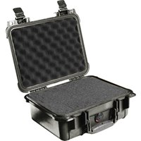 Pelican™ 1400 Case thumb