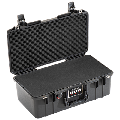 Pelican™ 1506 Air Case