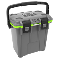 Pelican™ 20Qt Elite Cooler