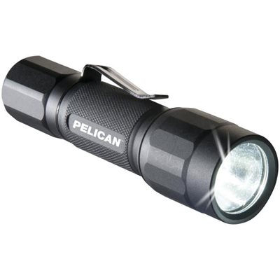 Pelican™ 2350 LED Flashlight