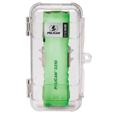 Pelican™ 3310ELS Emergency Lighting Station