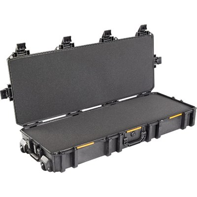 V730 VAULT by Pelican™ Tactical Rifle Case
