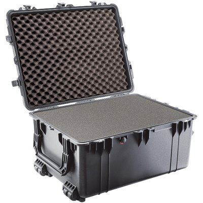Pelican™ 1630 Transport Case