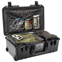 Pelican™ Air 1535 Travel Case thumb