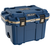 Pelican™ 30Qt Elite Cooler thumb