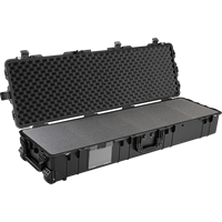 Pelican™ 1770 Transport Case thumb