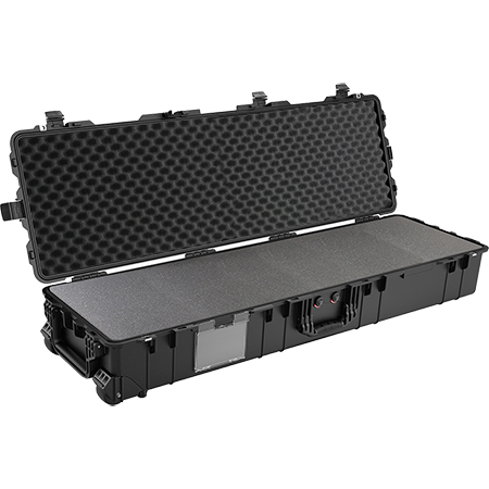 Pelican™ 1770 Transport Case