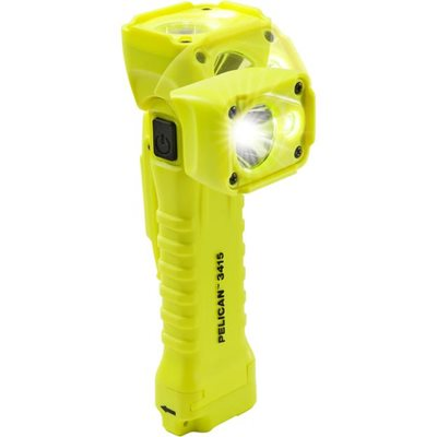 Pelican™ 3415M Flashlight
