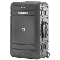 Pelican™ EL22 Elite Carry-On Luggage thumb