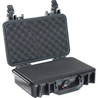 Pelican™ 1170 Case thumb