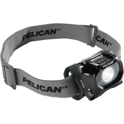 Pelican™ 2755 LED Headlight
