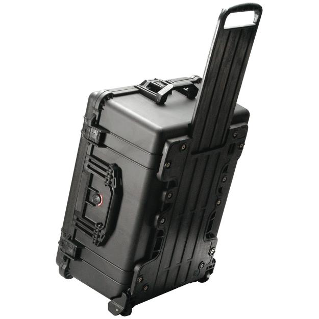 1610 Large Case Pelican Cases The Pelican Store