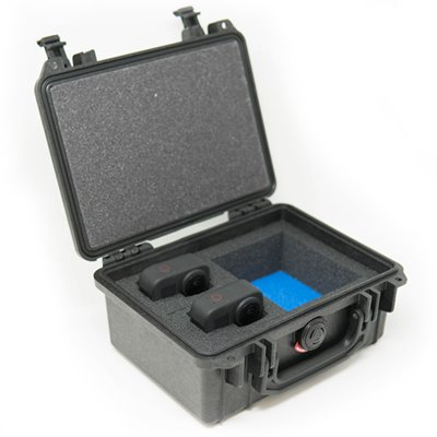 1150GPM Case For Gopro® MAX