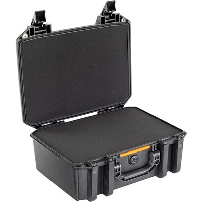 V300 VAULT by Pelican™ Large Pistol Case