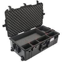 Pelican™ 1615 TrekPak™ Air Case thumb