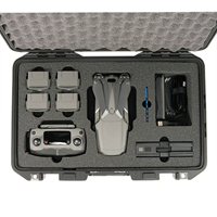 Sky Series Pelican™ 1485 for DJI™ MAVIC™ 2