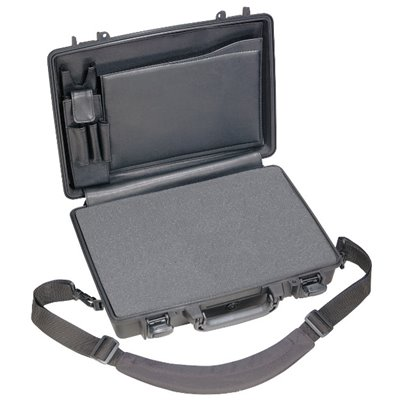 Pelican™ 1490CC2 Laptop Case