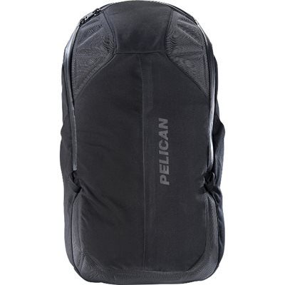 Pelican™ MPB35 Backpack