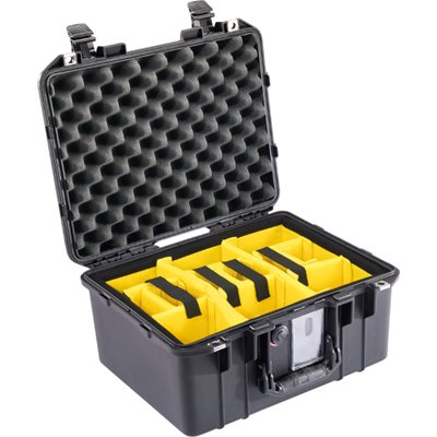 Pelican™ 1507 Air Camera Case