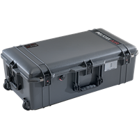 Pelican™ Air 1615 Travel Case