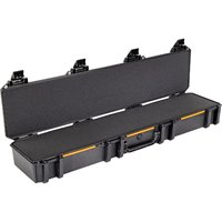 V770 VAULT by Pelican™ Single Rifle Case thumb