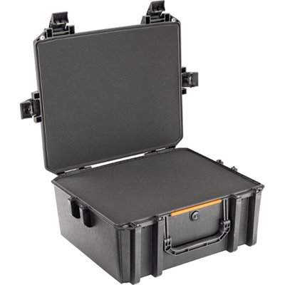V600 VAULT by Pelican™ Large Equipment Case