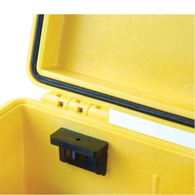 Pelican™ 1507 Quick Mounts