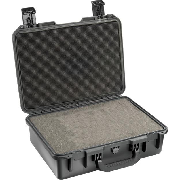 TrekPak Insert for Pelican Storm IM2300 Case