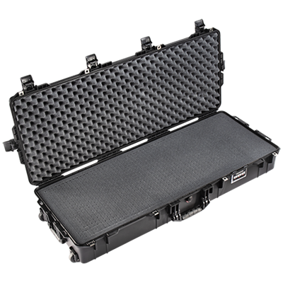 Pelican™ 1745 Air Long Case