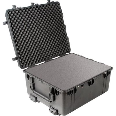 Pelican™ 1690 Transport Case