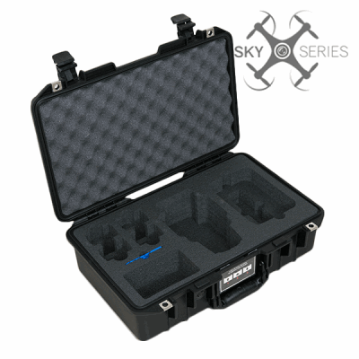 Sky Series Pelican™ 1485 for DJI™ MAVIC™ 2 w/ Smart Controller
