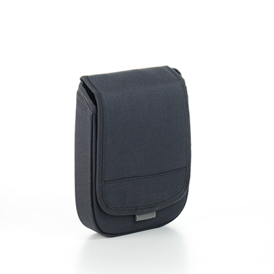 Shell Case Standard 300 Double-Size Pouch