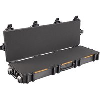 V800 VAULT by Pelican™ Double Rifle Case thumb