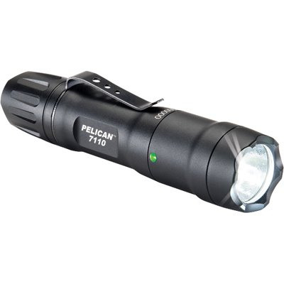 Pelican™ 7110 LED Flashlight