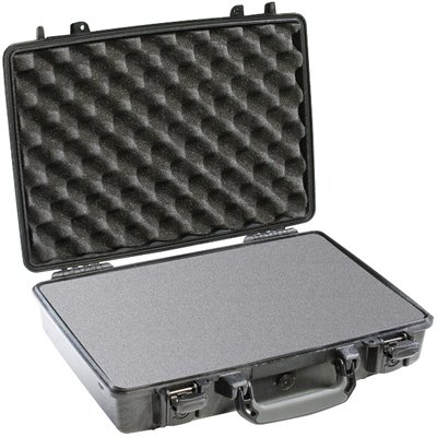 Pelican™ 1470 Laptop Case